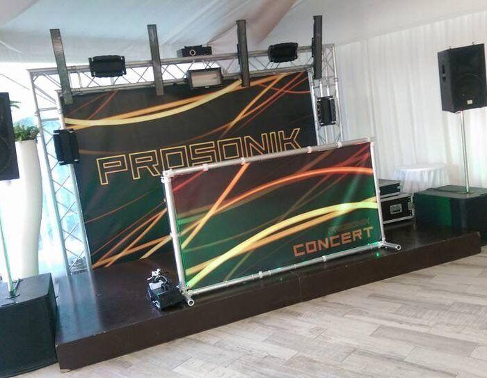Montaje_Concert_Prosonik13700030_1067892286579132_4976174021996638101_n