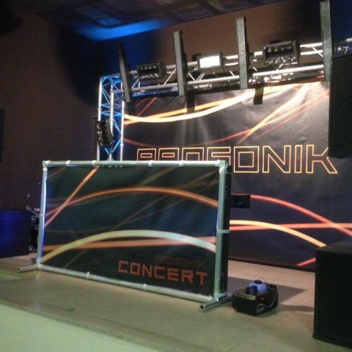 Montaje_Concert_Prosonik14650627_1158826984152328_5757117843621353591_n
