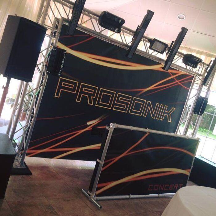 Montaje_Concert_Prosonik17904117_1331282526906772_7192628276446711601_n