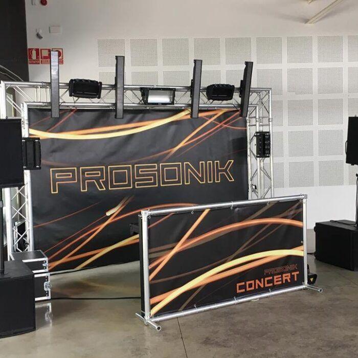 Montaje_Concert_Prosonik18920444_1384726744895683_6013096459967893410_n