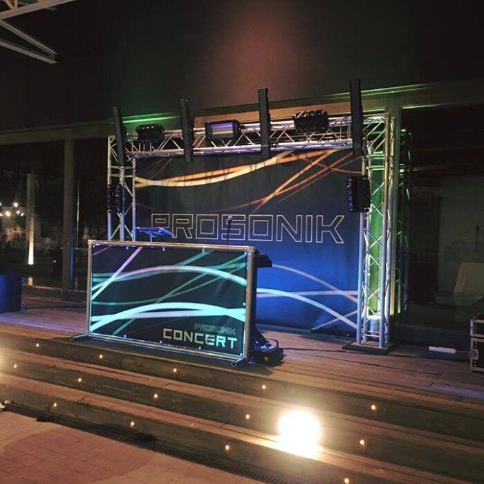 Montaje_Concert_Prosonik20374685_1439997472701943_7024817180128829233_n