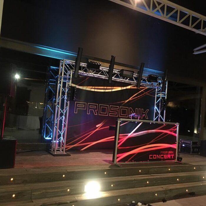 Montaje_Concert_Prosonik20375836_1439997452701945_5571918594599826546_n