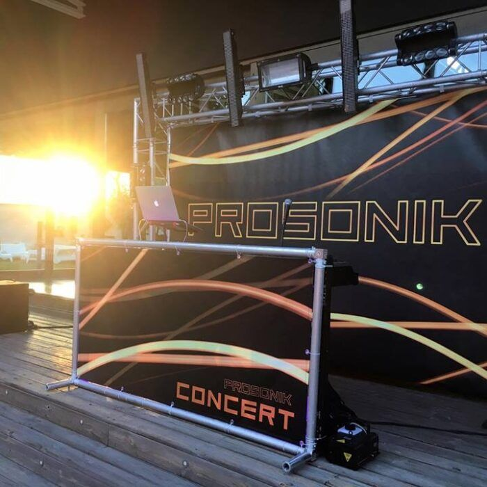 Montaje_Concert_Prosonik20429795_1439997289368628_53020444016827985_n