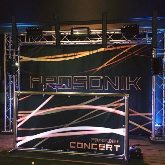 Montaje_Concert_Prosonik20479759_1439997632701927_5538201582259341484_n