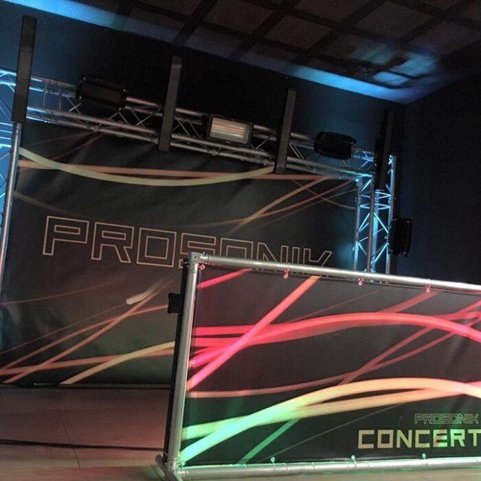 Montaje_Concert_Prosonik20638063_1449193871782303_7702894276716017337_n