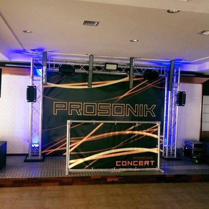 Montaje_Concert_Prosonik30741191_1684080751626946_3946468341022982144_n