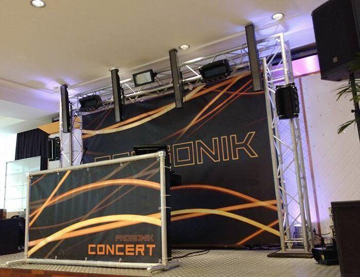 Montaje_Concert_Prosonik31144108_1687147201320301_1425429418532143104_n