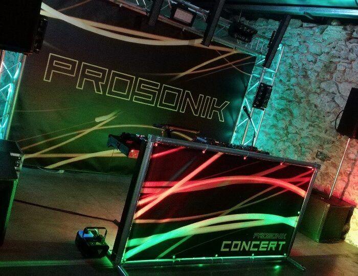 Montaje_Concert_Prosonik35971868_1754400744594946_2107694452494565376_o
