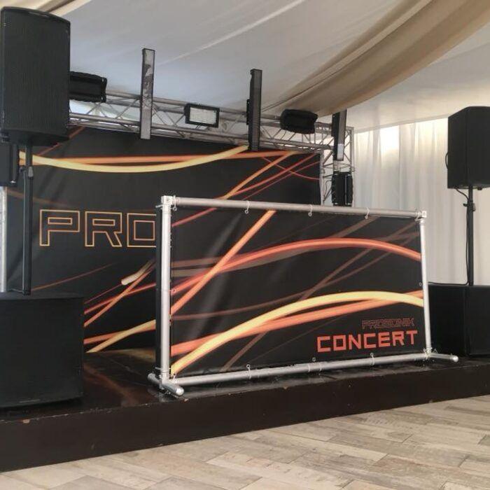 Montaje_Concert_Prosonik42324473_1886975524670800_6516407940079943680_n