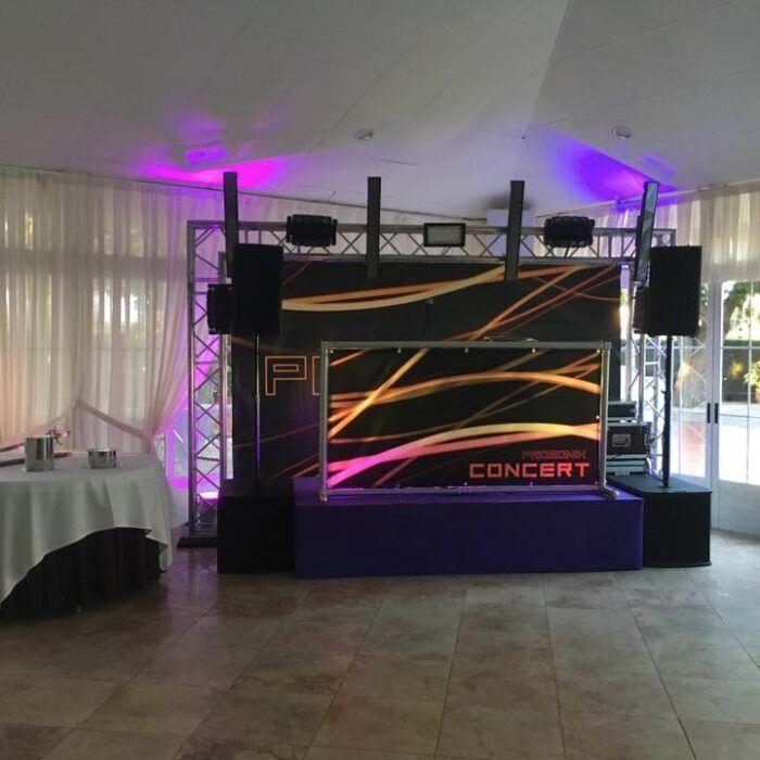 Montaje_Concert_Prosonik43433846_1906108589424160_19127130046595072_n