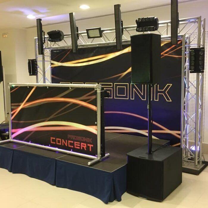 Montaje_Concert_Prosonik48374973_1998274200207598_4375568606486855680_n