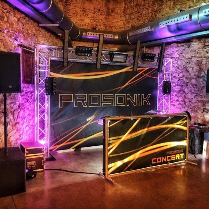 Montaje_Concert_Prosonik67296938_23306254II60305802_4382959506468896768_n