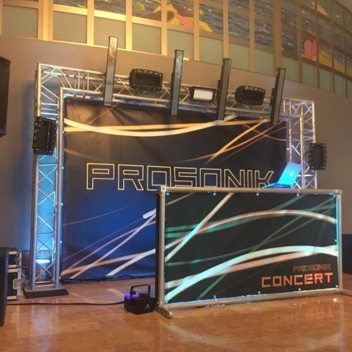 Montaje_Concert_Prosonik67406466_2342148615820153_2140702225352097792_n