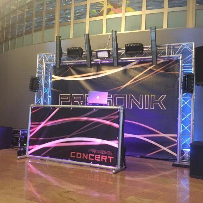 Montaje_Concert_Prosonik67878091_2342148612486820_956072678005932032_n
