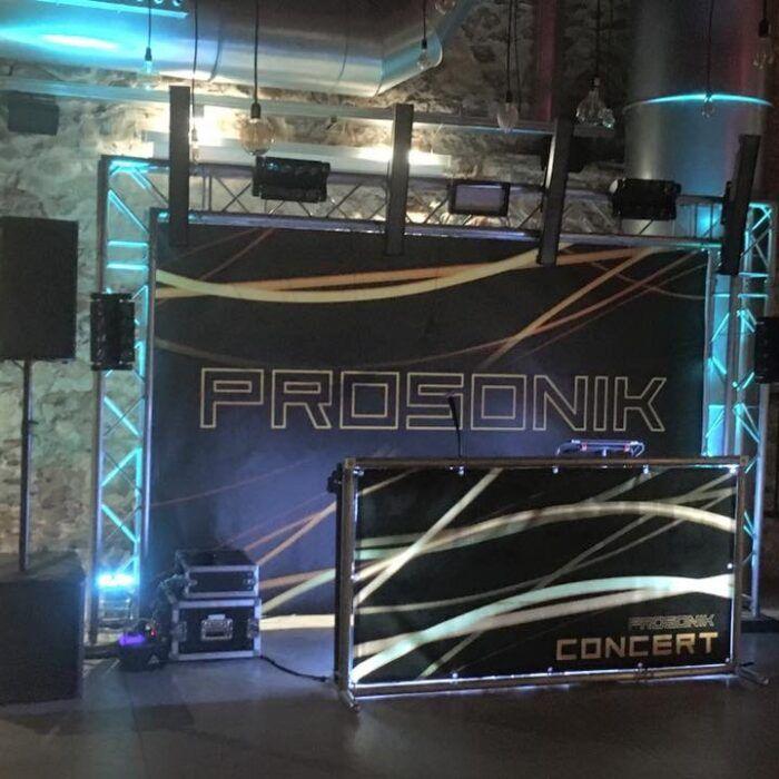 Montaje_Concert_Prosonik69169851_2402049023163445_1766583184864051200_n
