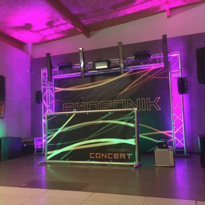 Montaje_Concert_Prosonik81626172_2660637993971212_1218688990190764032_n
