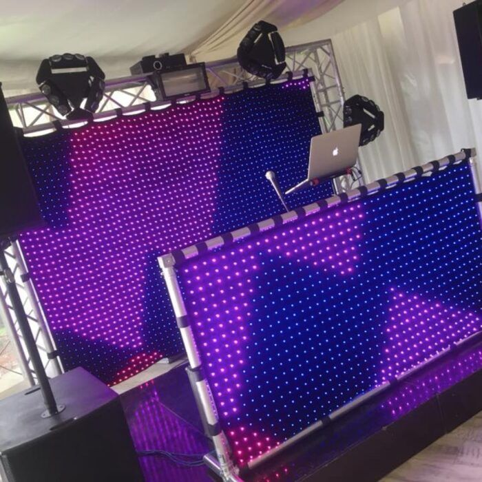 Montaje_LED_Deluxe_Prosonik35427390_1743579832343704_5283577331980435456_n